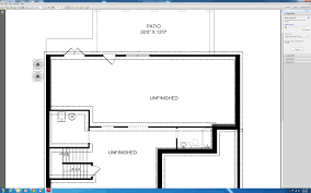 home theater construction plans rocco u0027s theater room construction avs forum home theater