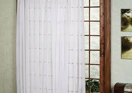 9 Foot Patio Door by Door Sliding Patio Door Drapes Stunning 96 Sliding Glass Door