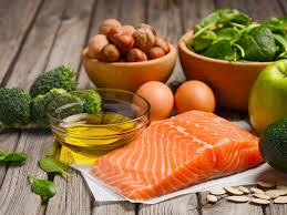 how to eat the anti inflammatory diet video dr weil