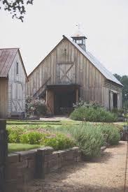 Images Of Cupolas Best 25 Rustic Cupolas Ideas On Pinterest Farmhouse Cupolas