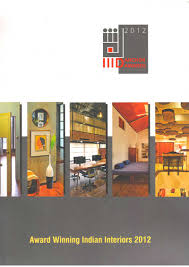 architectural design firms avt architects among india u0027s leading architectural and interior