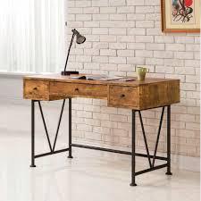 antique nutmeg desk co 541 desks