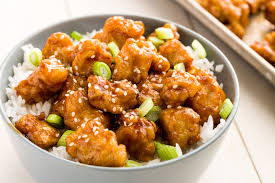 best trader joes recipes trader joes dinner ideas delish com