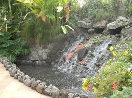 Wasserwand Selber Bauen Garten Wasserfall Im Wohnzimmer Selber Bauen Wunderbar Auf Dekoideen Fur