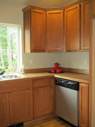 Best Kitchen Furniture Top Kitchen Cabinets For Small Apartment Space My Home Design