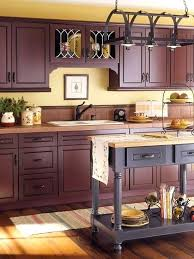 kitchen color ideas with light wood cabinets light yellow kitchen yellow kitchen color ideas best yellow kitchen