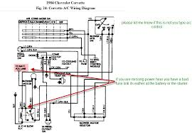 2001 isuzu npr wiring diagram 2001 hyundai sonata wiring diagram