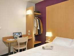 b u0026b hôtel dijon centre france booking com
