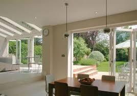 kitchen ideas ealing kitchen conservatory in ealing kitchen ideas