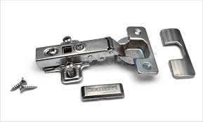 Hinge For Kitchen Cabinet Doors Blum Soft Close Kitchen Cabinet Hinges Archives Fzhld Net