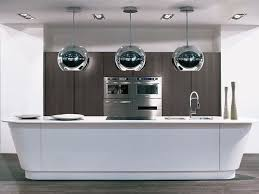90 best kitchen shape images on pinterest modern kitchens