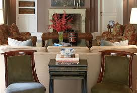 accent table decorating ideas picking an occasional table