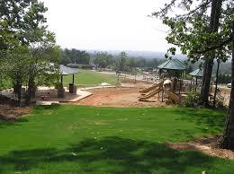 herdklotz park greenville county parks recreation u0026 tourism