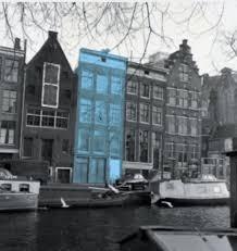 Anne Frank House Floor Plan 100 Floor Plan Of The Secret Annex Cs Go Reintroducing Nuke