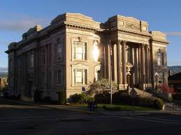optimal resume builder county courthouses archives association of oregon counties gallery