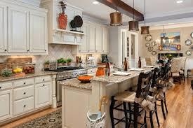 kitchen room wall kitchen design glass tile in kitchen kitchen