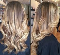 balayage hair highlighting m2 salon morrisville m2 salon nc at