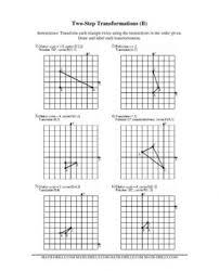 maths worksheets for preschoolers worksheet sheet images about