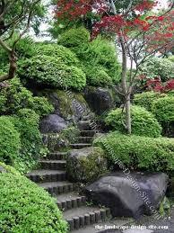 25 unique steep hillside landscaping ideas on pinterest