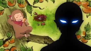 hozuki no reitetsu hoozuki no reitetsu anime animeclick it