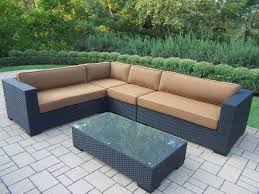 outdoor sectional outdoor sectional seating home garden