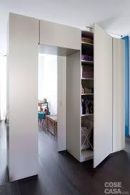 Ikea Armadi Scorrevoli by Mobili Divisori Ambienti Con Divisori Per La Casa Foto 340 E