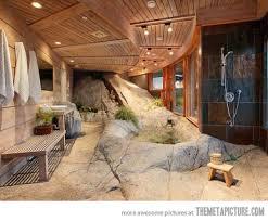 cool bathroom designs epic bathroom the meta picture