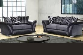 cheap sofas our sofas discount sofas cheap sofas smart sofas uk mr sofas