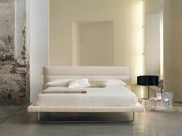 Italian Contemporary Bedroom Sets - 17 best modern bedroom furniture italian furniture design images