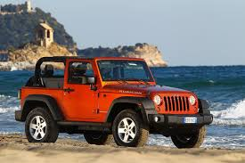 sand jeep wrangler jeep south africa jeep sa twitter