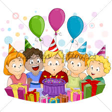 boy birthday cake clip art bbcpersian7 collections