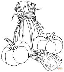 thanksgiving turkey hat craft cool thanksgiving turkey coloring page free printable coloring pages