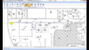 Laminate Flooring Estimator Floor Estimate Pro Fep Takeoff The Blue Print With Freedraw
