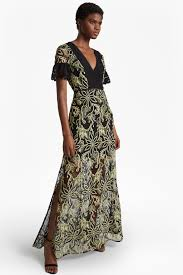 lace maxi dress joyce lace maxi dress collections connection