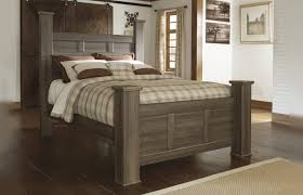 b251 juararo queen poster bed orange county ca daniel u0027s home