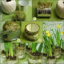 Craft Ideas For Home Decor Here Are 25 Easy Handmade Home Craft Ideas Part 1