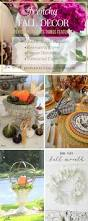 Outdoor Fall Decorating Ideas by French Inspired Autumn Decor Ideas Diy Fall Wreath Fall Home Decor