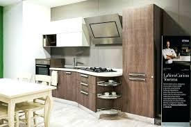 cabinet kitchen island kitchen island shelf ideas baffling brown kitchen cabinets islands