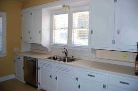 Kitchen Cabinets Uk by Photo Credit By Yugenro On Flickr Removing Cabinet Doors And