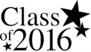 class of 2016 graduation chesapeake science point charter school