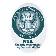 nsa ornament 28 images 2008 national security agency ornament