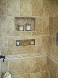 shower shelves corner u2013 appalachianstorm com