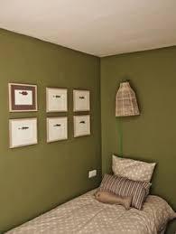 deco chambre vert déco chambre vert olive exemples d aménagements