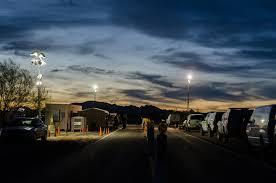 Interior Border Patrol Checkpoints Aclu Lax Investigation Drives Border Patrol Misconduct At Checkpoints