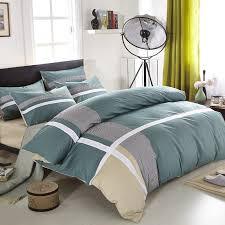 Bamboo Bedding Set Reactive Printed Cotton Bamboo Bedding Sets Size Customized