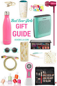 Best Christmas Gifts For Your Best Girlfriend Marvelous Idea Good Christmas Presents For Girls Age 10 Girlfriend