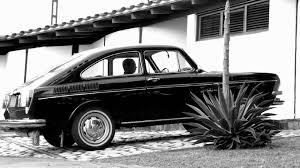 volkswagen volkswagen vw volkswagen 1600 tl fastback type 3 venezuela youtube