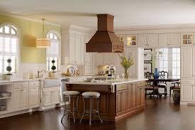thomasville kitchen islands kitchen thomasville kitchen cabinets reviews home depot