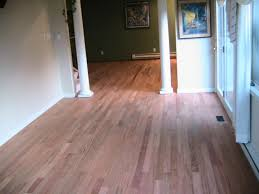 williams hardwood flooring flooring designs