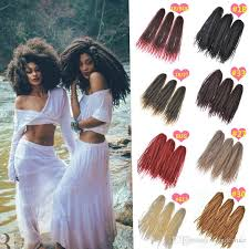 types of braiding hair weave crochet marley braids hair extensions afro kinky ombre jumbo